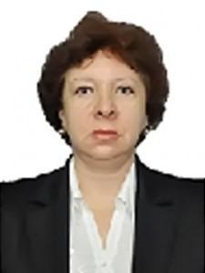 Firlina Galina Lvovna