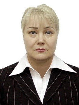 Axmedova Dilorom Baxramovna