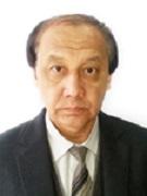 Ernazarov Shermuxammad Eshbekovich