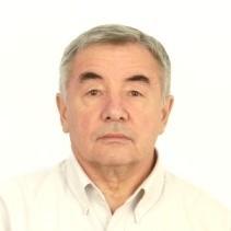 Адылов Ялкин Тўйчиевич